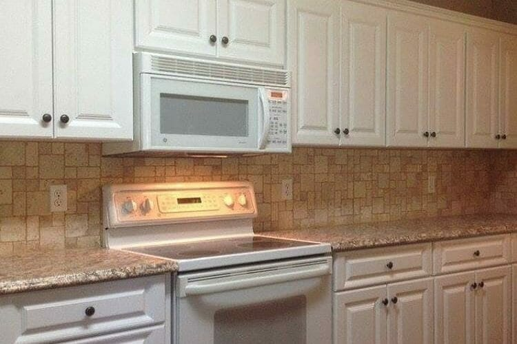 Gainesville, FL Cabinet Refacing & Repair - Kitchen & Bath Solutions