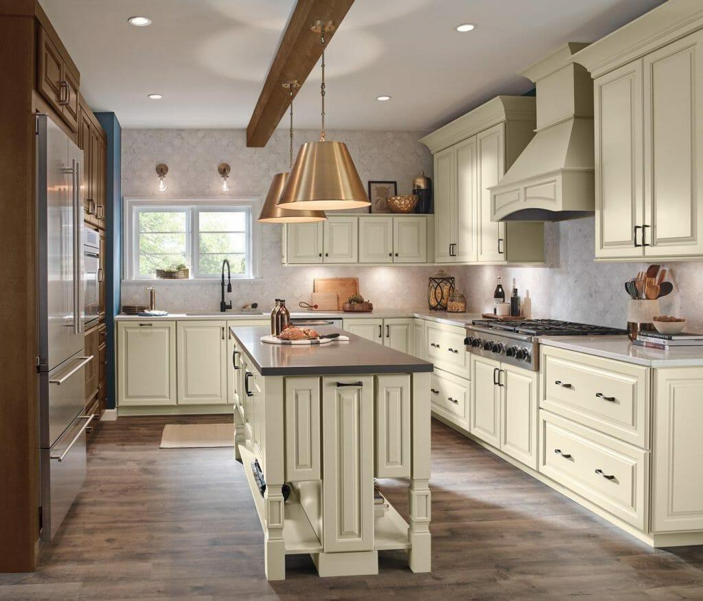 Waypoint Living Es Springhill Kitchen Bath