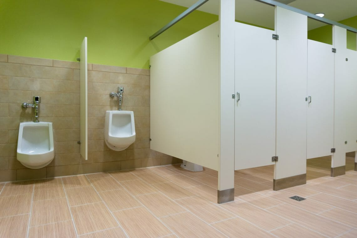 Commercial Kitchens, Bathrooms,& Storage | Springhill ...